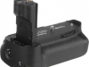 bg-e7-battery-grip-for-canon-eos-7d-slr-digital-camera