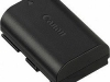 canon-lp-e6-battery-pack