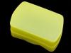 fc-yellow