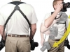 optech-dual-harness-1-600