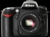nikon-d90-01