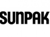 sunpak-logo-3757a714bf-seeklogo-150x100