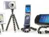the-gorillapod-tripod-for-slr-cameras-1