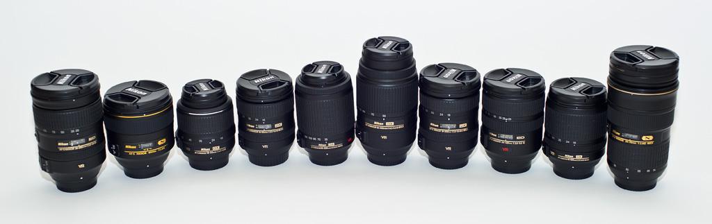 Фотоаппарат Panasonic DMC-SZ10 Lumix Black