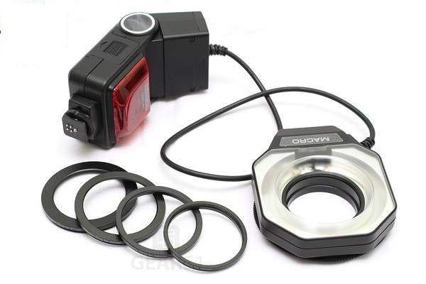 Canon p1700