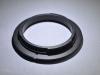 lens-reverse-ring