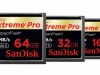 sandisk-extreme-pro-compactflash-memory-card