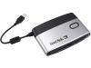 sandisk-imagemate-12-in-1-memory-card-reader-memory-adapter-specs