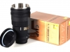 10916556-nikon-nikkor-ef-24-70mm-lens-11-coffee-mug