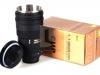 10916556-nikon-nikkor-ef-24-70mm-lens-11-coffee-mug
