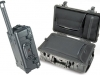 pelican-1510loc-laptop-overnight-case1