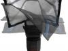 flashbendersmallreflector-275px1