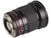samyang-24mm-f1-4-lens