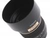 samyang-85mm-f14