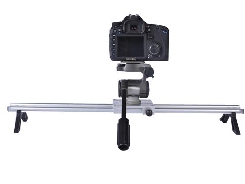 Video Camera Stabilizer >> MACYS Camera Shop » Sevenoak Video Rig