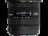 202-10-20mm-f35-ex-dc-hsm