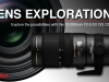 70-200os-lensexploration