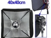 40cm-flash-folding-soft-box-with-flash-light-holder-eb-060