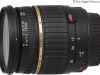 tamron-17-50mm-f-2-8-xr-di-ii-lens