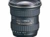 tokina-11-16mm-f-4c20e2c8ab093