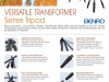 8-versatile-transformer-tripod-series-fa