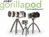 joby-gorillapod-gogo-product-home