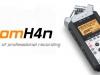 acc-zoom4hn-main2