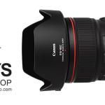 Canon-EF-24-70mm-f-2.8-L-II-USM-Lens