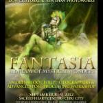 FANTASIA-POSTER1-copy