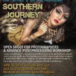 Final-poster-Southern-Journey-copy