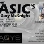 Gary-Oct-23-copy