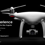 MACYS Camera Shop with DJI by JTPhotoworld brings you FREE New Pilot Experience (NPE) with Pilot Instructor Mac Eugenio. Learn the basic of flying a DJI Drone and get to try to fly it on your own.  When: July 22, 2016, Friday, 1pm Where: New Robinsons Galeria Cebu, Basement 2  Registration: FREE at any MACYS Branches. On site on July 22 is also accepted.  See you all! :)