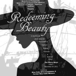 Redeeming Beauty