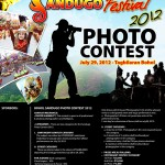 Sandugo-Festival-Photocontest-ceasarv2