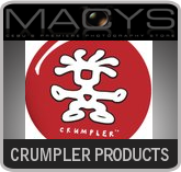 Crumpler Products