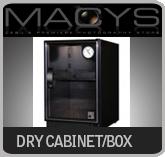 Dry Cabinet/Box