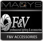 Lightting and Accesories