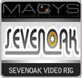 Sevenoak Video Rig