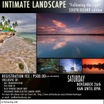 intimate-landscape
