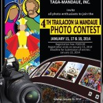 4th Mandaue Translacion Photo Contest