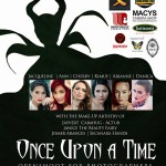 Once Upon a Time - an Open Conceptual Shoot by Team DC Manila featuring Avant Garde Designer Don Cristobal :) July 6, 9am-12nn. Contact Persons: Ben Shan (0922 8289559) / Alex Yap (0922 4050595).