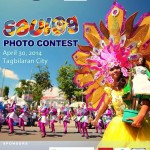 Registration also accepted at MACYS Banilad or APM Mall Branches for the SAULOG FESTIVAL 2014 Photo Contest. Event date: April 30, 2014 / Tagbilaran, Bohol :)