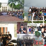 Congratulations for a successful photowalk to all Groups of the recent 2014 Scott Kelby Worldwide Photo Walk :) See you again next year :)  pictures from fb: credit and much thanks to the owners :) / also thanks to benro, hoya, blackrapid and tamron :)