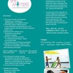 she-matters