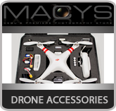 Drone Accesories