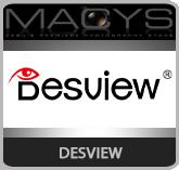 Desview